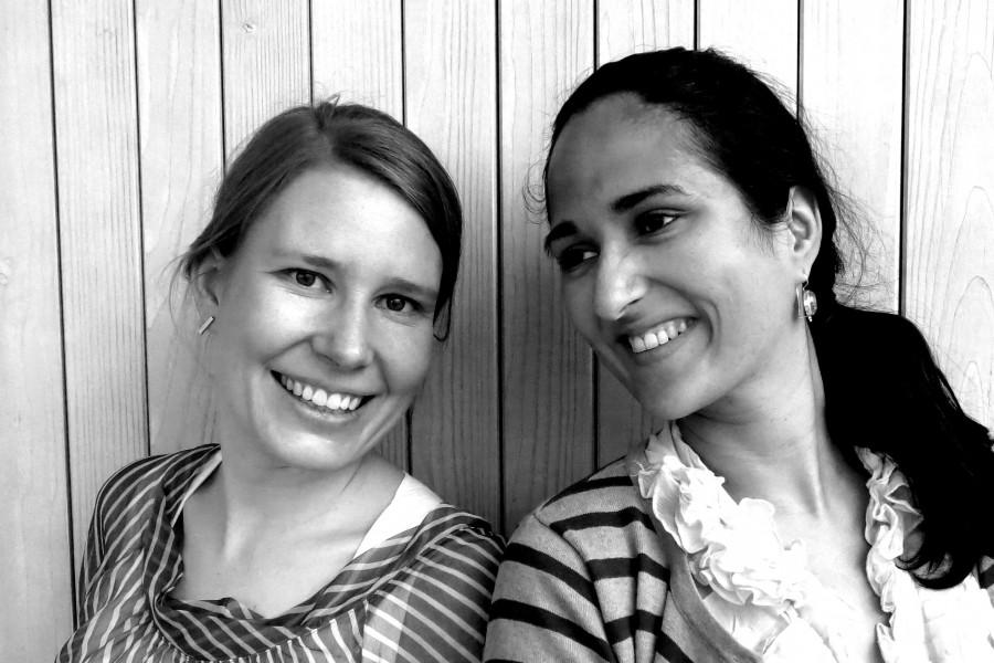 Meyer&Meyer: Finding Sustainia – Selbstversuch Nachhaltigkeit
