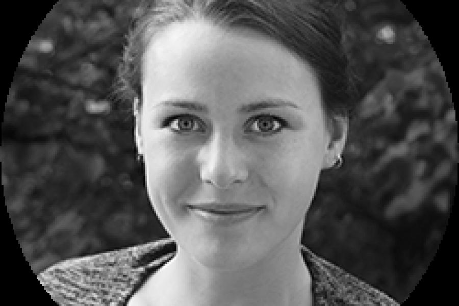 Julia Manske