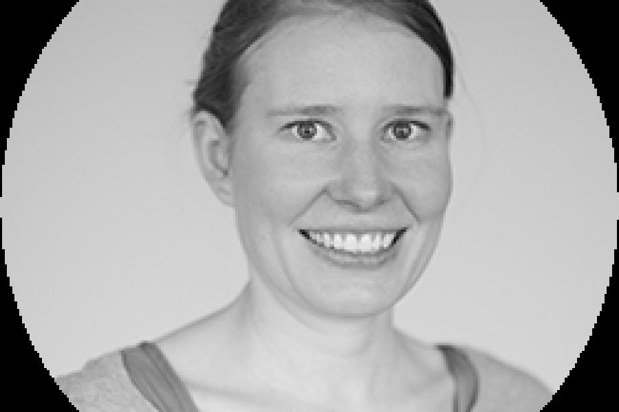Anna Katharina Meyer