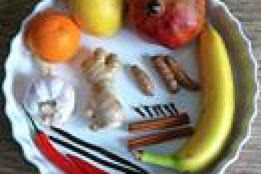 Challenge No. 13: Bilanz – echte Lebensmittel ohne Fußnoten | FindingSustai…