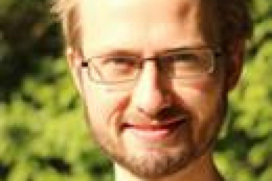 Die Welt antwortet – Meyer&Meyer: Sandro und seine Reise nach Sustainhappyl…