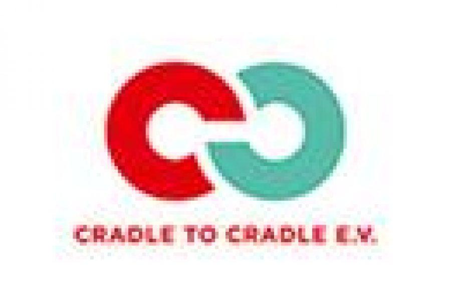 Cradle To Cradle Kongress am 15. November 2014 in Lüneburg…