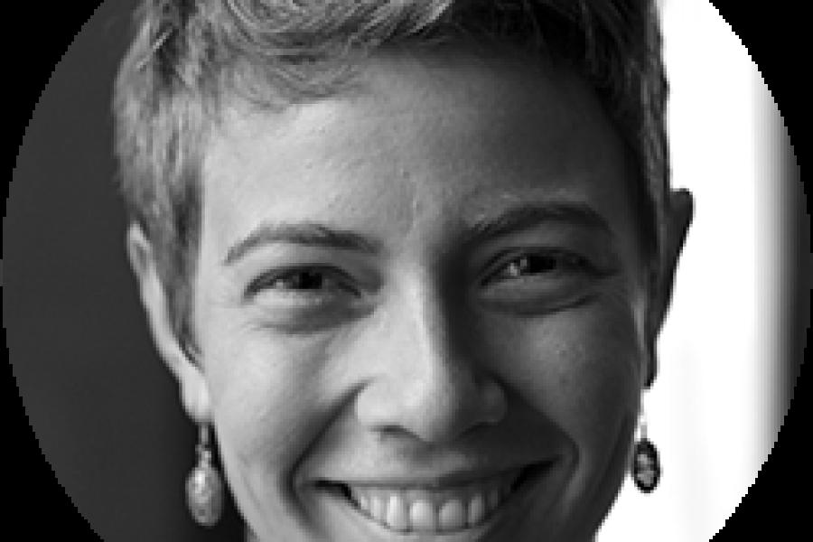 Maya Cosentino