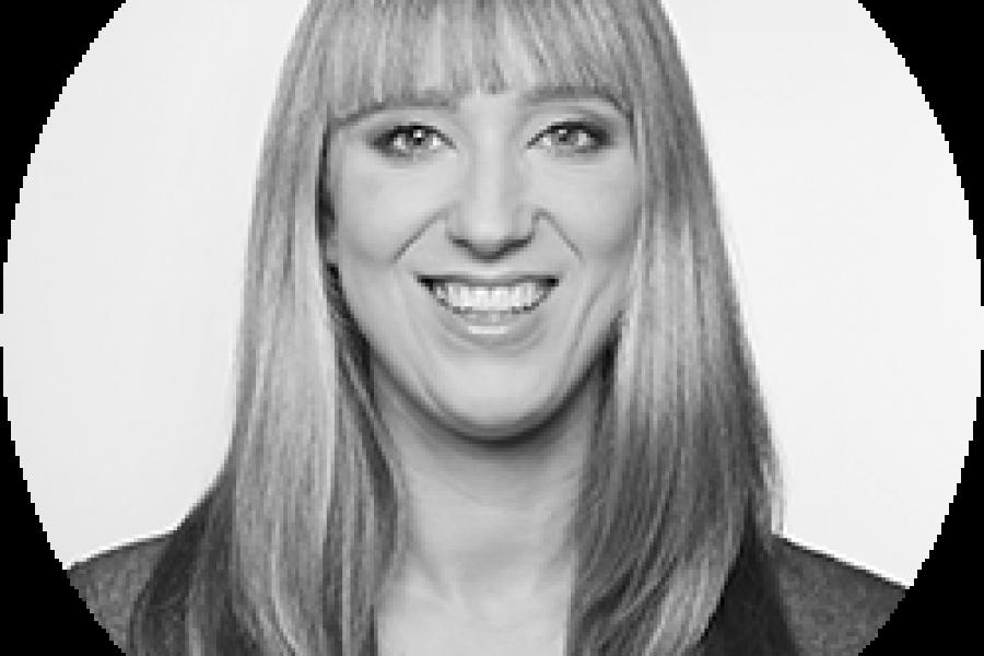 Nina-Kristin Lederer