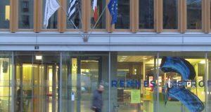 141126-rennes-metropolis-seat.jpg