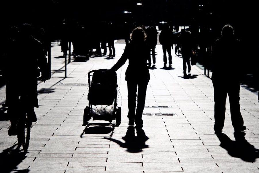 Club of Rome: Forscher fordern Belohnung für kinderlose Frauen – SPIEGEL ON…