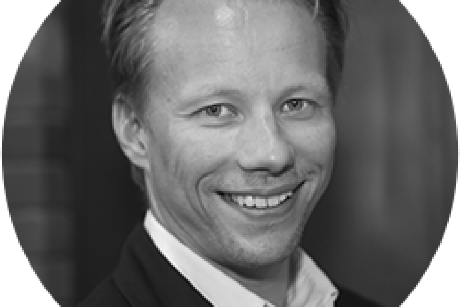 Jörg Geier