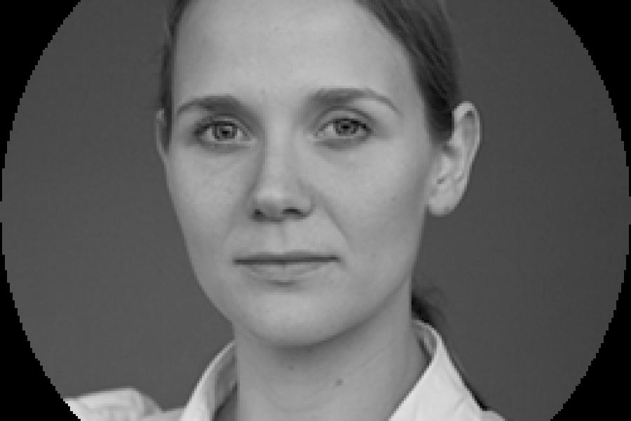 Hanna Sammüller