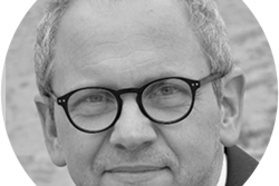Karsten Zimmermann
