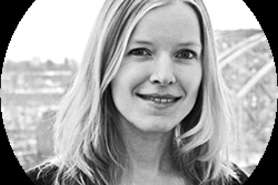 Katharina Diel-Gligor