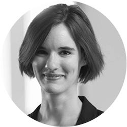 Ann-SophieWinter