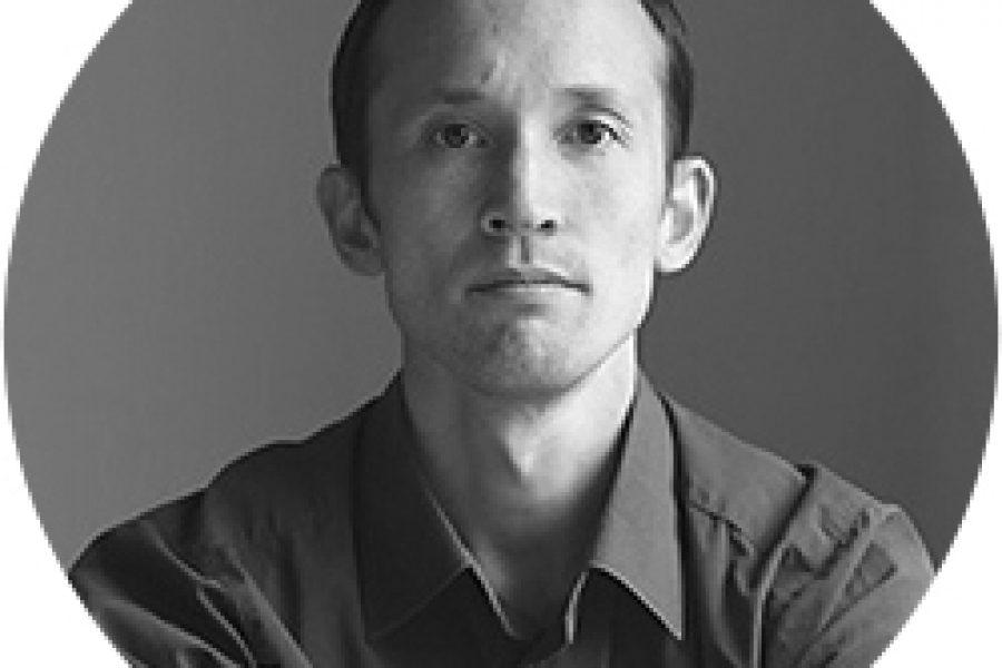 Florian Toperngpong