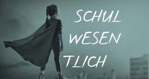 Tina Teucher - Megatrends und Schule