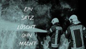 BAUM_Jahrestagung_Tina_Teucher (1)