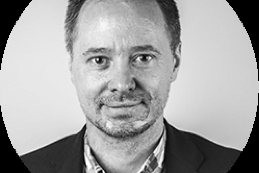 Fabian Schwan-Brandt