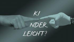 KI_Blog_Tina_Teucher