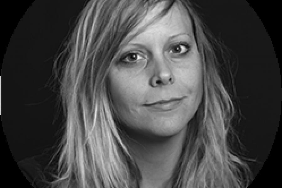 Jessica Boehme