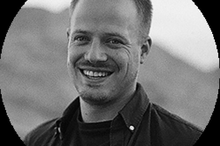 Titus Molkenbur