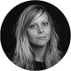 Herzlich Willkommen im Think Tank 30 Deutschland, Jessica.  Ihre Vision ist…