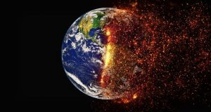 Climate - CC0 (1)