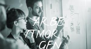 New-Work-Arbeit-morgen-BAUMeV-2019-Preisverleihung-Tina-Teucher-TT30