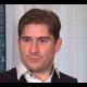 Transformation durch soziale Beziehungen – ein Interview mit TT30-Mitglied Dr. Thomas Bruhn