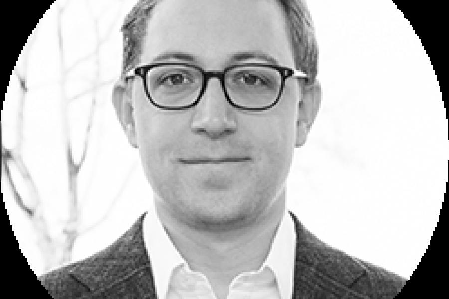 David Rüll